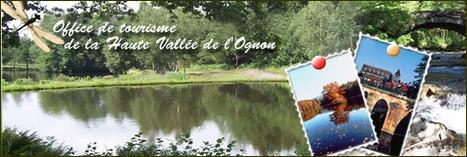 Office de Tourisme de la Haute Vallée de l'Ognon